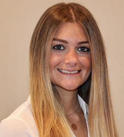 Melanie Corlin