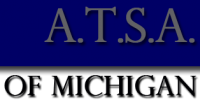 cropped-MIATSA-logo-e1551127164646