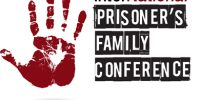 mini-Prisoners-Family-Interntational-logo