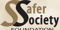 safer-society-foundation-banner